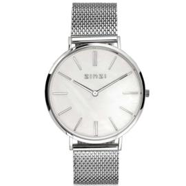 Zinzi Retro horloge ZIW417M
