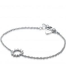 Zinzi armband ZIA1883