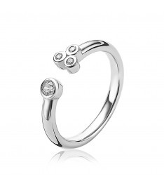 Zinzi ring ZIR1829