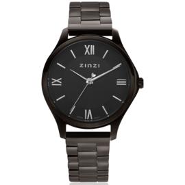 Zinzi Classy horloge ZIW1237
