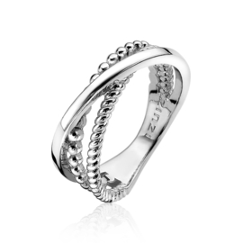 Zinzi ring ZIR1361