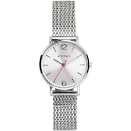 Zinzi Lady horloge ZIW602M