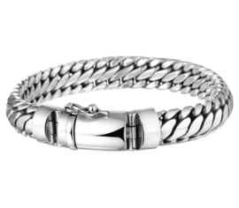 Huismerk Armbanden