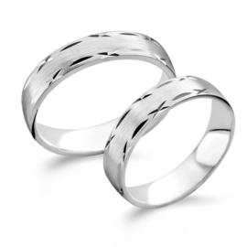 Zilveren Alliance relatieringen 6B.022