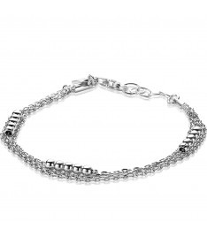 Zinzi armband ZIA1799