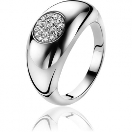 ZINZI ring ZIR1147