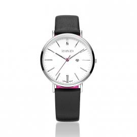 Zinzi Retro horloge ZIW406