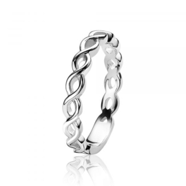 Zinzi ring ZIR1265