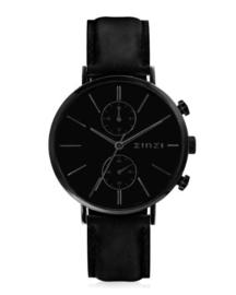 Zinzi Man ZIW750