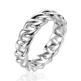 Zinzi ring ZIR2117