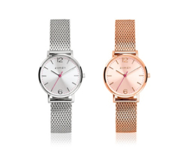 Zinzi Lady horloges 28mm