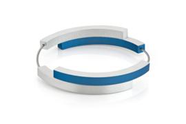 CLIC armband A32