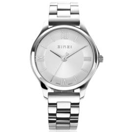 Zinzi Classy horloge ZIW1202