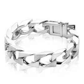 Mart Visser armband MVA11