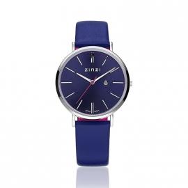 Zinzi Retro horloge ZIW403