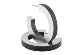 CLIC oorbellen O10Z-2