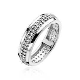 Zinzi ring ZIR1371