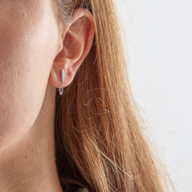 Zinzi oorbellen ZIO1688