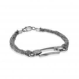 Mart Visser armband MVA4