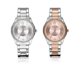 Zinzi With Love horloges