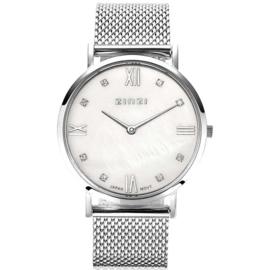 Zinzi Roman horloge ZIW521M