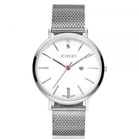 Zinzi Retro horloge ZIW406M
