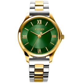 Zinzi Classy horloge ZIW1235