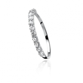 Zinzi ring ZIR827