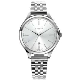 Zinzi Classy horloge ZIW1002