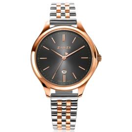 Zinzi Classy horloge ZIW1027