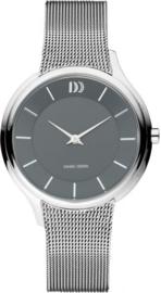 Danish Design FUNEN IV64Q1194