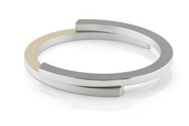 CLIC armband A23