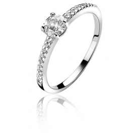 Zinzi ring ZIR1081