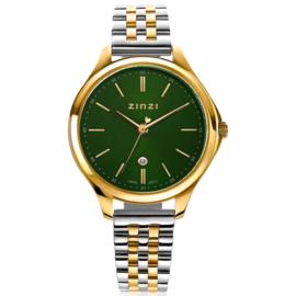 Zinzi Classy horloge ZIW1035