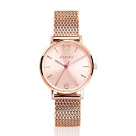 Zinzi Lady horloge ZIW605M
