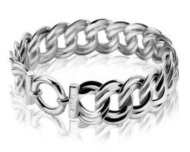 Zinzi Armbanden