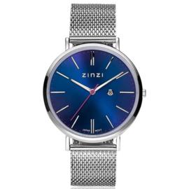 Zinzi Retro horloge ZIW403M