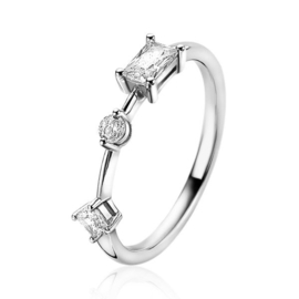 Zinzi ring ZIR2044