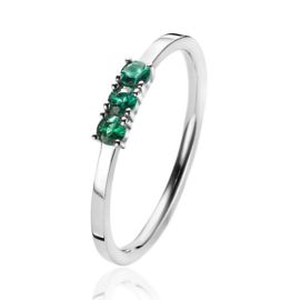 Zinzi ring ZIR2127G