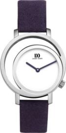 Danish Design PICO IV22Q1271