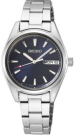 Seiko SUR353P1