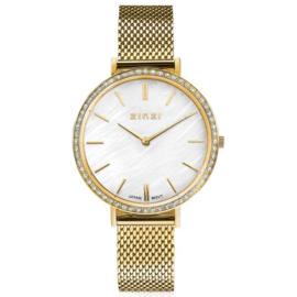 Zinzi Grace horloge ZIW1334