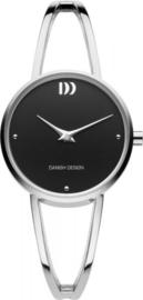 Danish Design CHLOE IV63Q1230