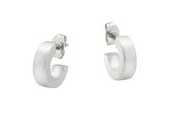 CLIC oorbellen O31