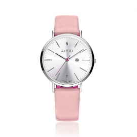 Zinzi Retro horloge ZIW402R
