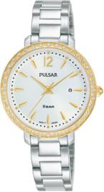 Pulsar PH7514X1