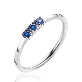 Zinzi ring ZIR2127B