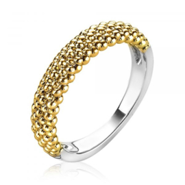 Zinzi ring ZIR1968G
