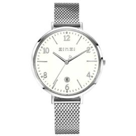 Zinzi Sophie horloge ZIW1406