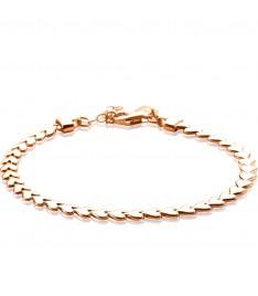 Zinzi armband ZIA1798R